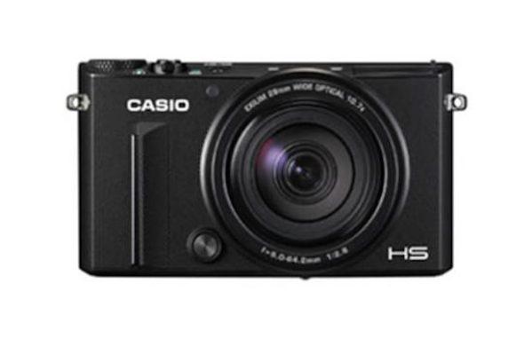 casio-ex-100-compact-camera