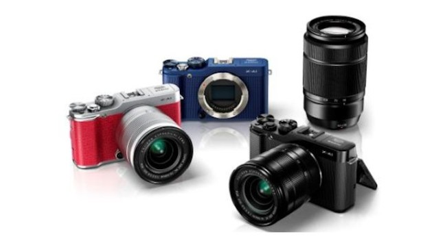 fuji-compact-camera-firmware
