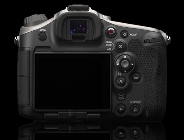 hasselblad-hv-camera-01