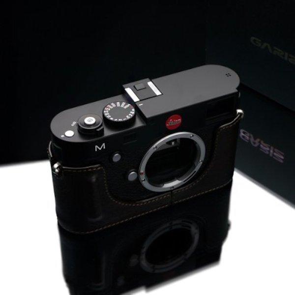 leica-m-240-leather-case-01