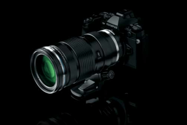 olympus-40-150mm-f2-8-pro-lens