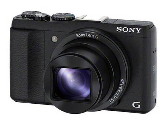 sony_cyber-shot_HX60