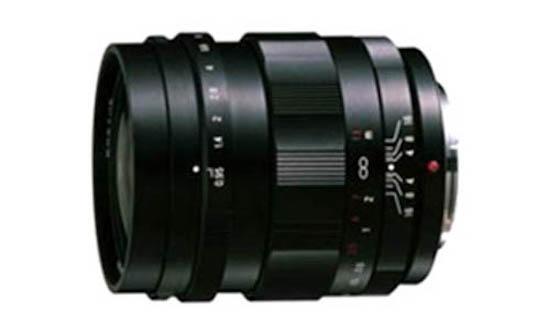 voigtlander-25mm-f0-95