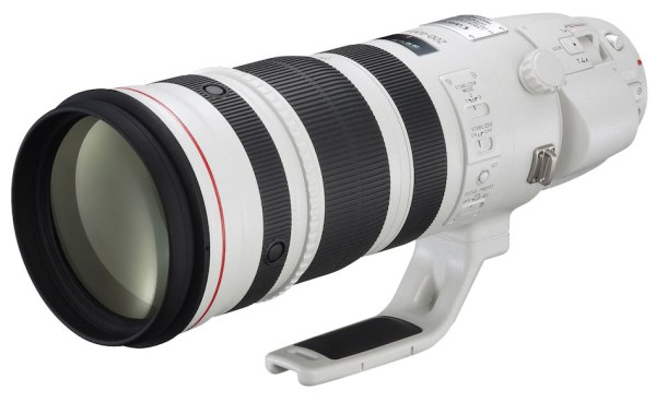 Canon-EF-200-400mm-f4L-IS-USM-Lens-review-ebook