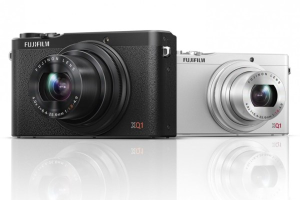 Fujifilm-XQ1-firmware