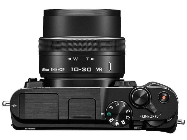 Nikon 1 V3 mirrorless-camera-02