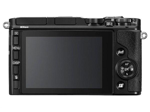 Nikon 1 V3 mirrorless-camera-04