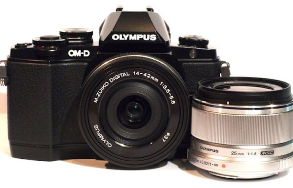 Olympus-OM-D-E-M10-samples