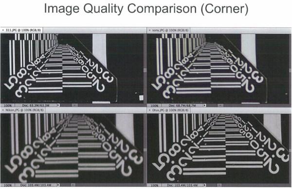 Sigma-50mm-f1.4-DG-HSM-Art-lens-test-01