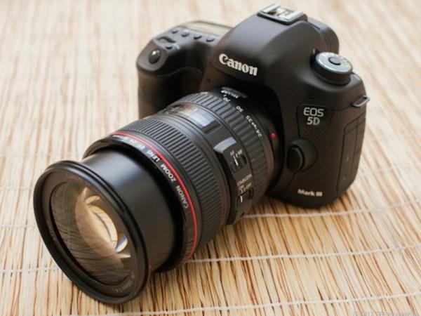 canon-5d-mark-iii-ml
