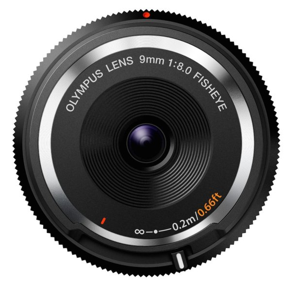 olympus-9mm-lens