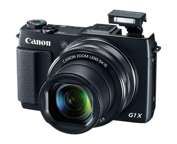 Canon-PowerShot-G1-X-II-reviews