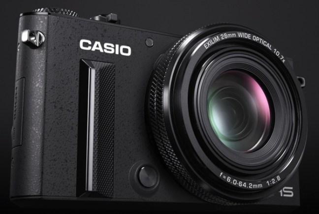 Casio-Exilim-EX-100