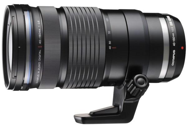 Olympus-40-150mm-f28-PRO