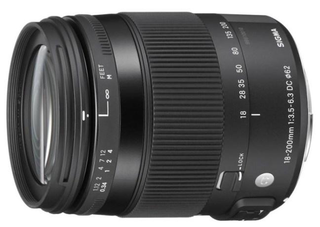 Sigma-18-200mm-F3.5-6.3-DC-Macro-OS-HSM