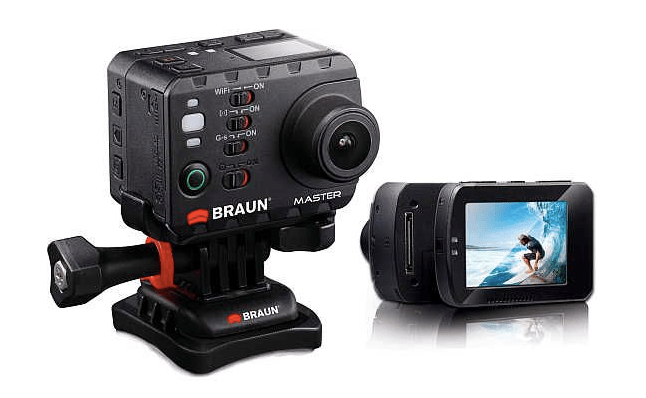 braun-master-action-camera