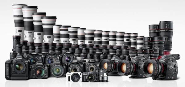 canon-ef-100-million-lenses