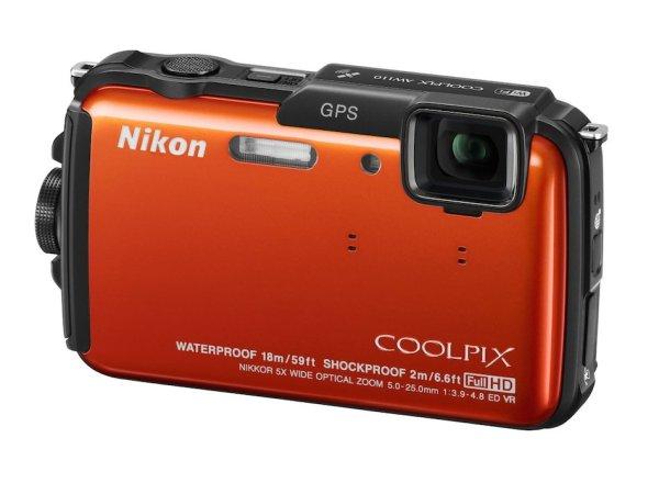 coolpix-aw110-l820-firmware