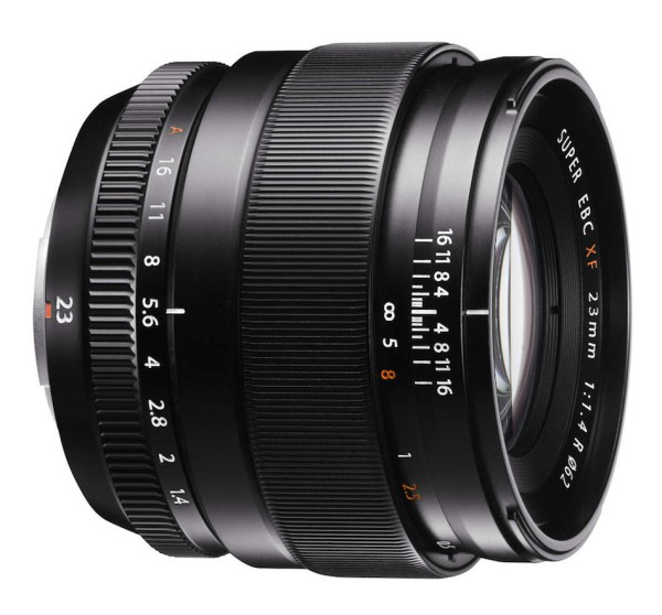 fujinon-16mm-f1-4-wide-angle-lens