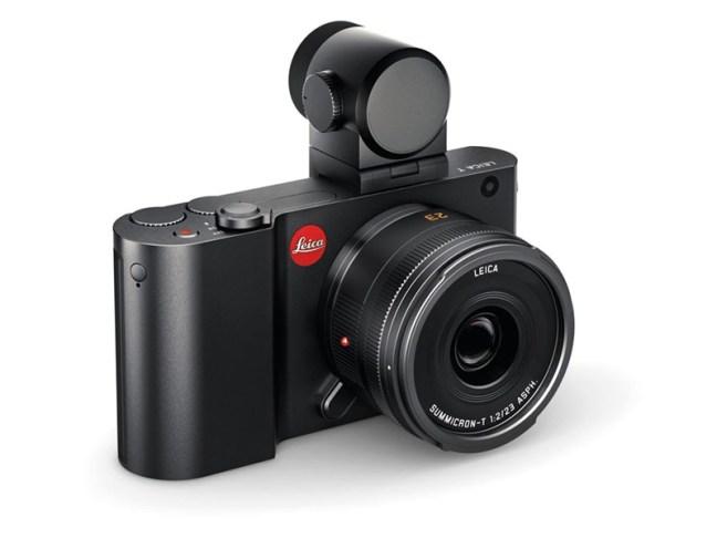 leica-t-type-701-mirrorless-camera-02