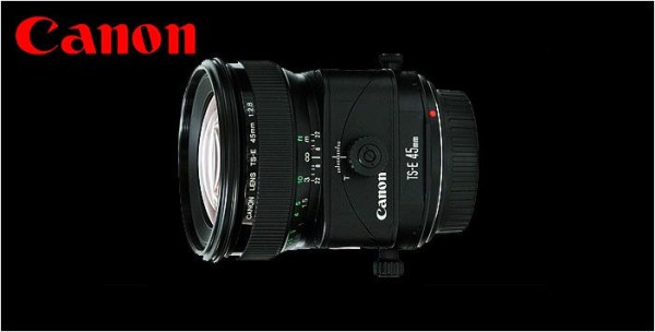 new-canon-ts-e-lenses