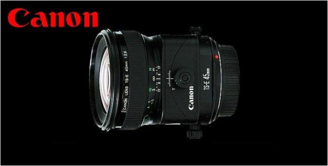 new-canon-ts-e-lenses