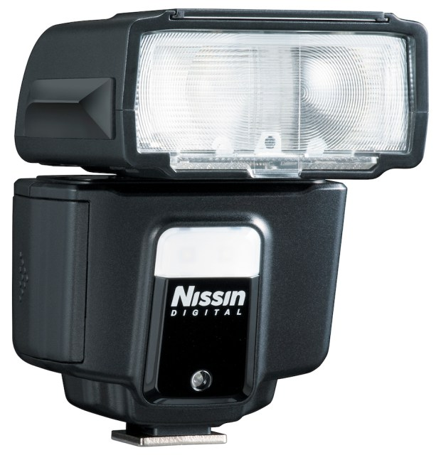 nissin-i40-flash-video-light
