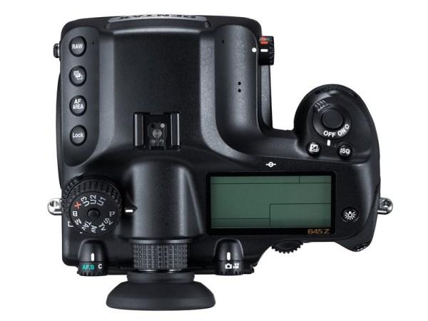 pentax-645z-medium-format-camera-01