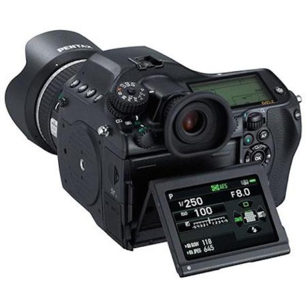 pentax-645z-medium-format-camera-back