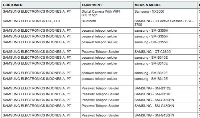 samsung-nx3000-camera-registered