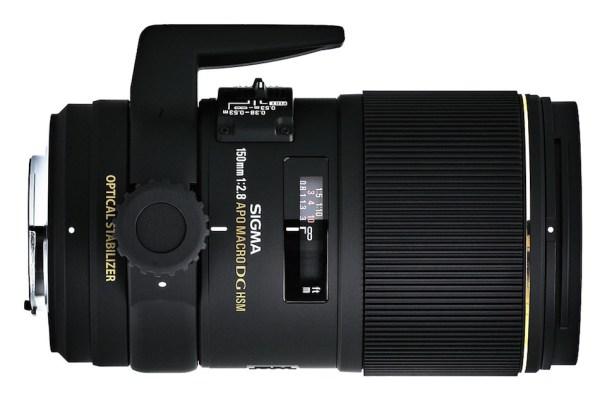sigma-150mm-f2-8-ex-dg-os-hsm-macro-lens-review