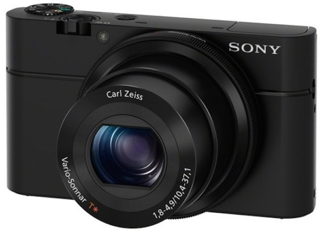 sony-rx100-replacement