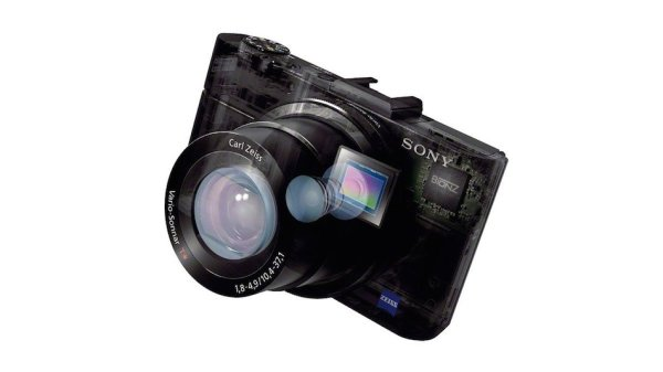 sony-rx100m3-specs-leaked