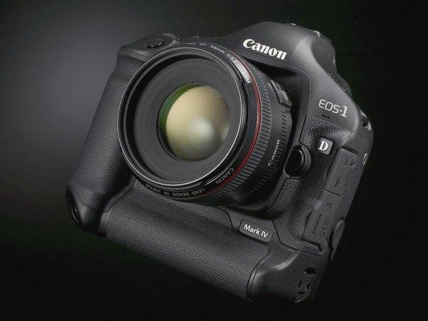 canon-bring-it-campaign