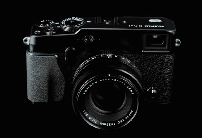 fujifilm-x-pro2-aps-c-sensor