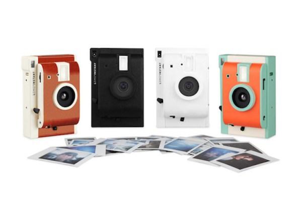 lomo-instant-camera-01