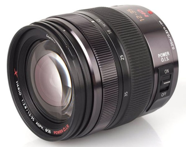 panasonic-100mm-f2-34mm-f1-8-patent