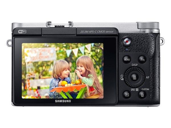 samsung-nx3000-mirrorless-camera-03