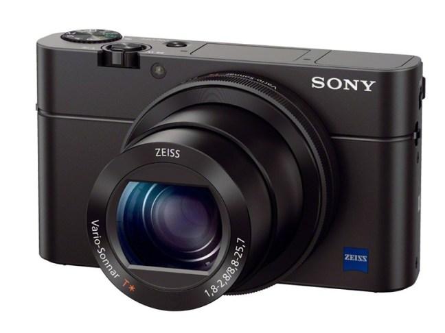 sony-rx100-iii-digital-camera-00