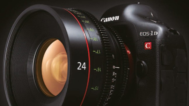 canon-eos-1d-c-firmware-update-v1-3-5
