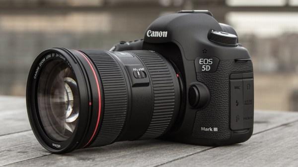 canon-eos-5d-mark-iii-product-advisory