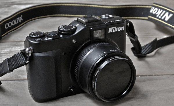 new-1-inch-nikon-coolpix-compact-camera