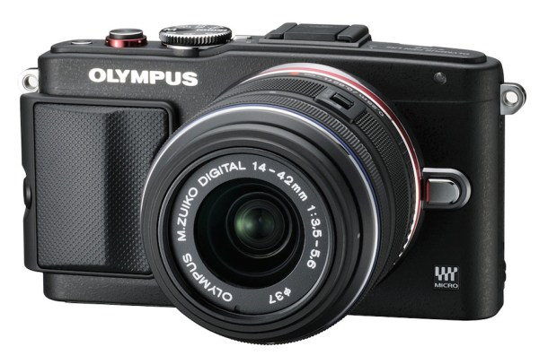 olympus-e-pl6-available-uk