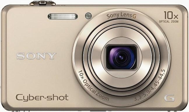 sony-cyber-shot-wx220