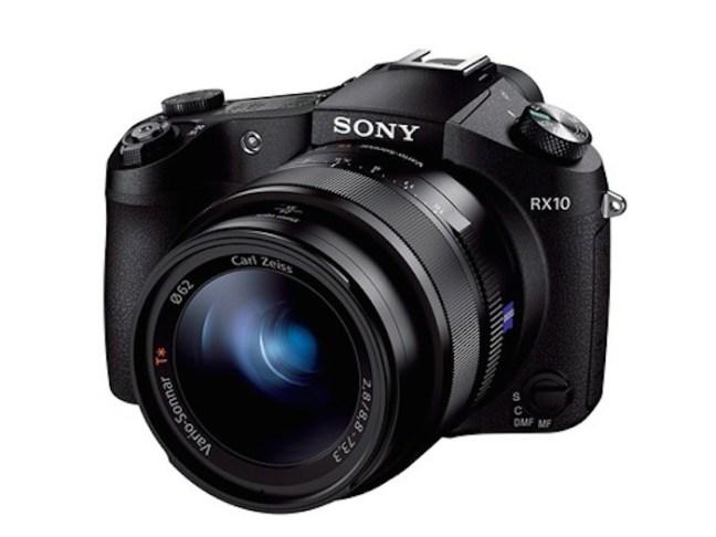 sony-rx10-price-drop