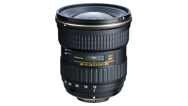 tokina-at-x-12-28mm-f4-pro-dx-lens-reviews