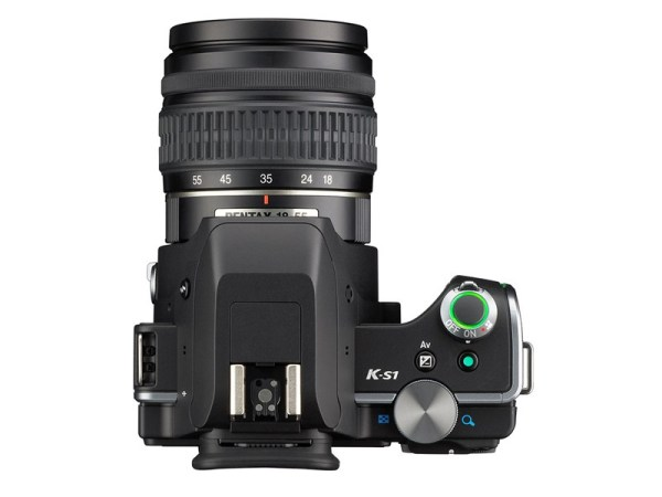 Pentax-K-S1-DSLR-Camera-01
