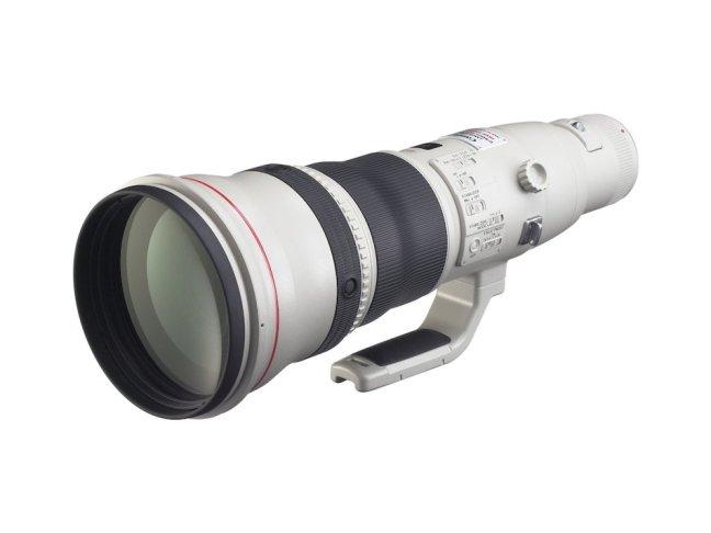 canon-ef-800mm-f5-6l-is-usm-ii-lens-development