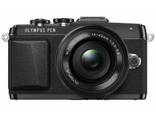 olympus-pen-e-pl7-mirrorless-camera-00