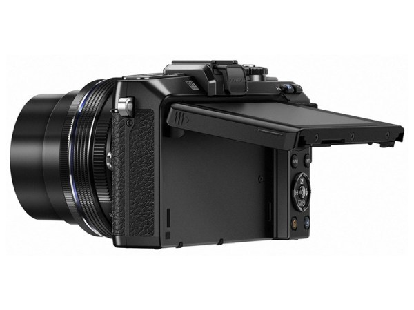 olympus-pen-e-pl7-mirrorless-camera-02